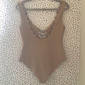 Marysia Swim Swim - Marysia swim wear - one piece swimsuit